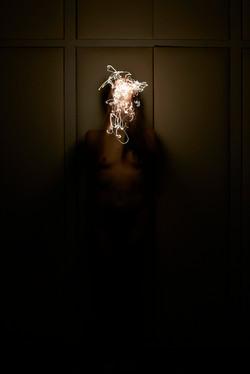 Body of Light I, 2020