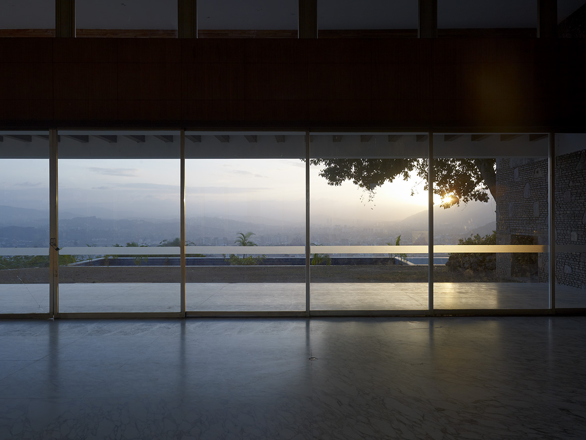 3. Casa Albertoni-Borges