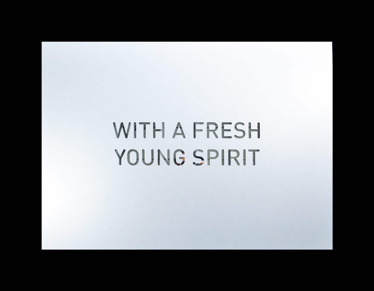 with-a-fresh-young-spirit