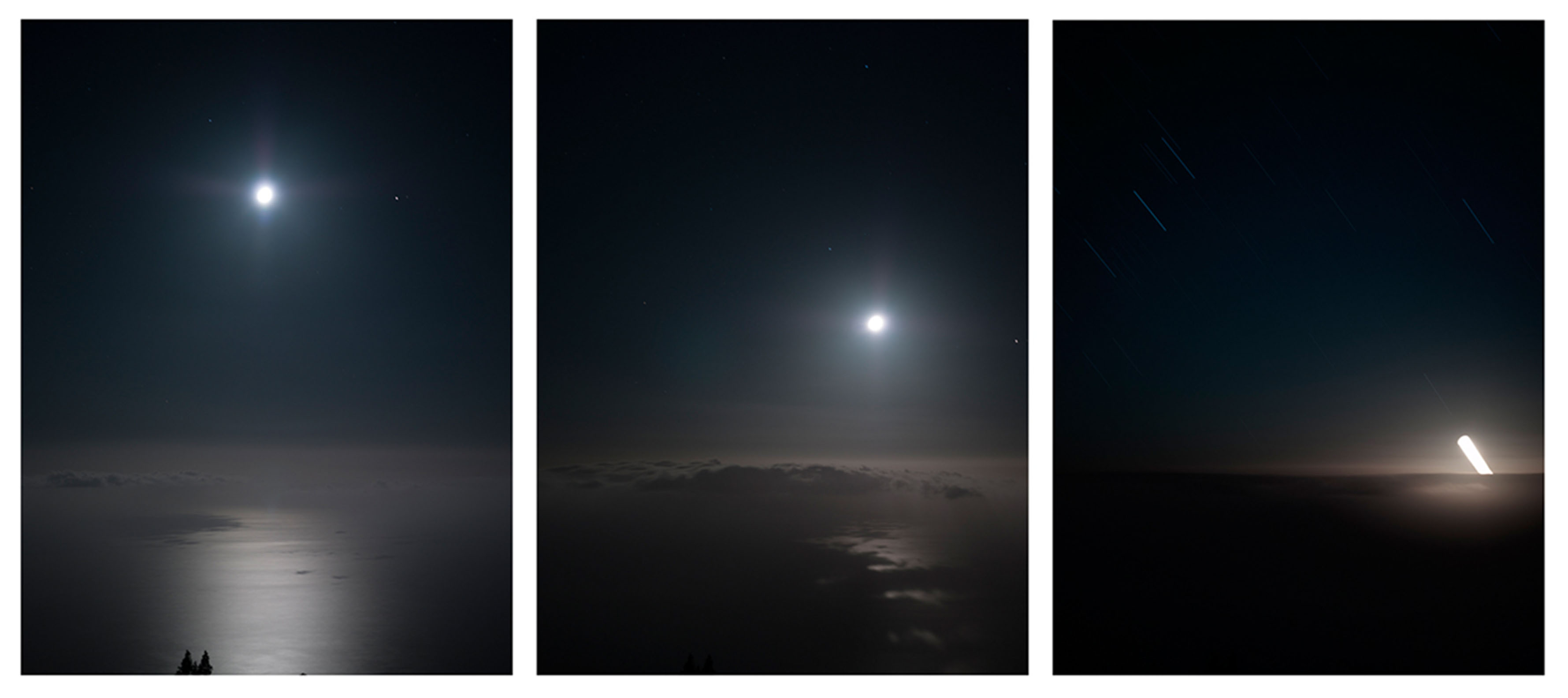 2. Moonseta