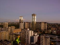 8. Torres (Dusk)