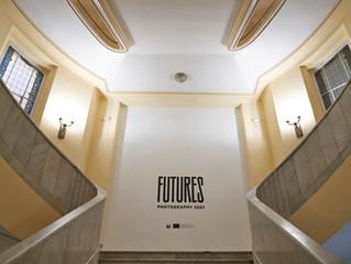 Futures Photography 2021 | PHotoESPAÑA