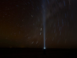 6. Light tower