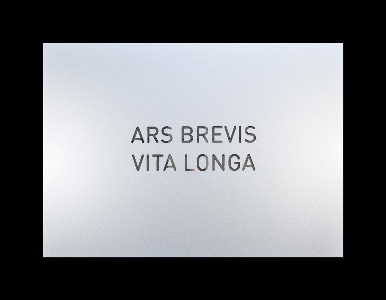 ars-brevis-vita-longa