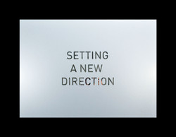 setting-a-new-direction