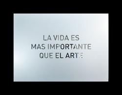 la-vida-es-mas-importante-que-el-arte