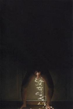 Body of Light VII, 2020