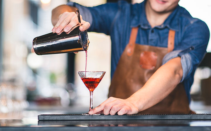 Sfeerbeelden website cocktail.jpg