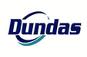Dundas.png