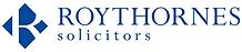 Roythornes.png