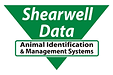 Shearwell.png