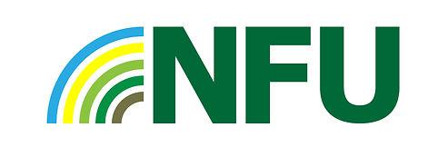 NFUlogo.jpg