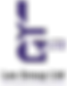 leo-group-logo-no-background.png