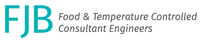 FJB_2018_logo_V3.png