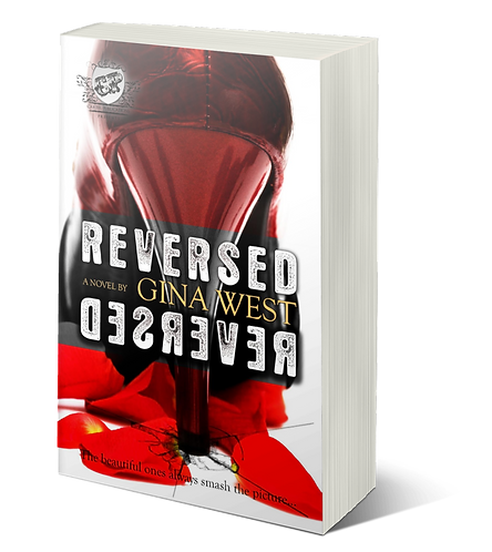 Reversed by Gina West