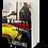 Thumbnail: La Familia Divided by Krista Cole (Special & Bracelet)