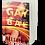Thumbnail: (LGBT) Gay For My Bae by Keeshia K.