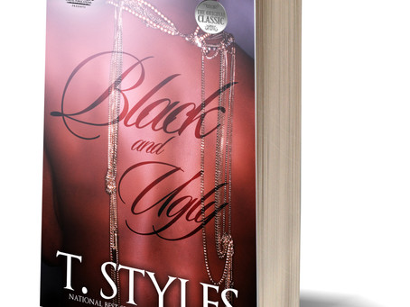 Did Urban Fiction Publishers Change After The Fall Of Triple Crown Publications?