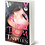 Thumbnail: (LGBT) Lipstick Dom by T. Styles