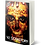 Thumbnail: Dead Heads by VJ Gotastory