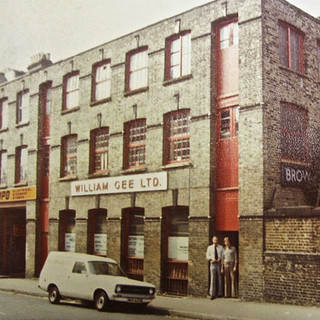 The-warehouse-round-the-corner-on-Forest-Road-not-much-has-changed-since-the-1970s.jpg