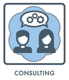 Pluristyx consulting.jpg