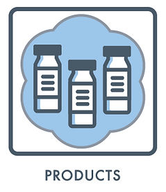 Pluristyx products.jpg