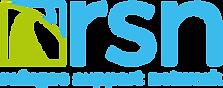 logo_RSN-Logo-FullColour.png