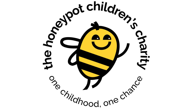 The Honeypot Children's Charity