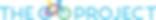 logo_260x.png