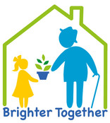 The Brighter Together Foundation