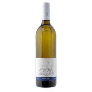 Muri-Gries Pinot Bianco