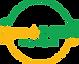 Логотип - ПрофЭСКО.png