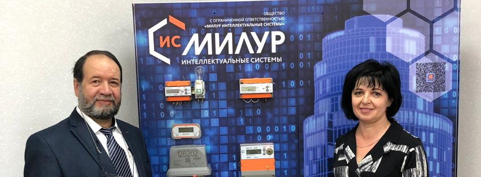 IMG-20200314-WA0057.jpg
