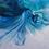 Thumbnail: My Blue Wave