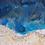 Thumbnail: Ocean Galaxy
