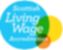 Scottish Living Wage