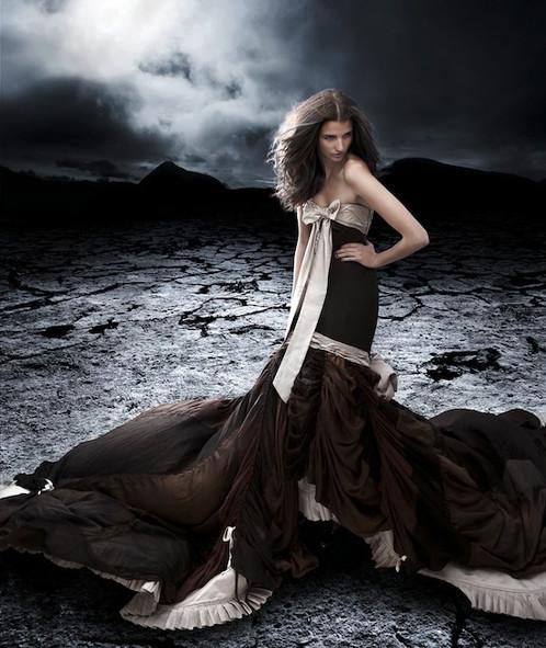 celebrities-claudia-melzer-fashion-mode-