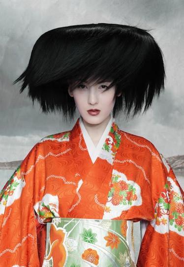 claudia-melzer-styling-fashion-mode-adve