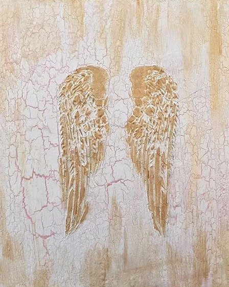 _Angel Wings_ 10x8  2 inch wood panel_edited.jpg