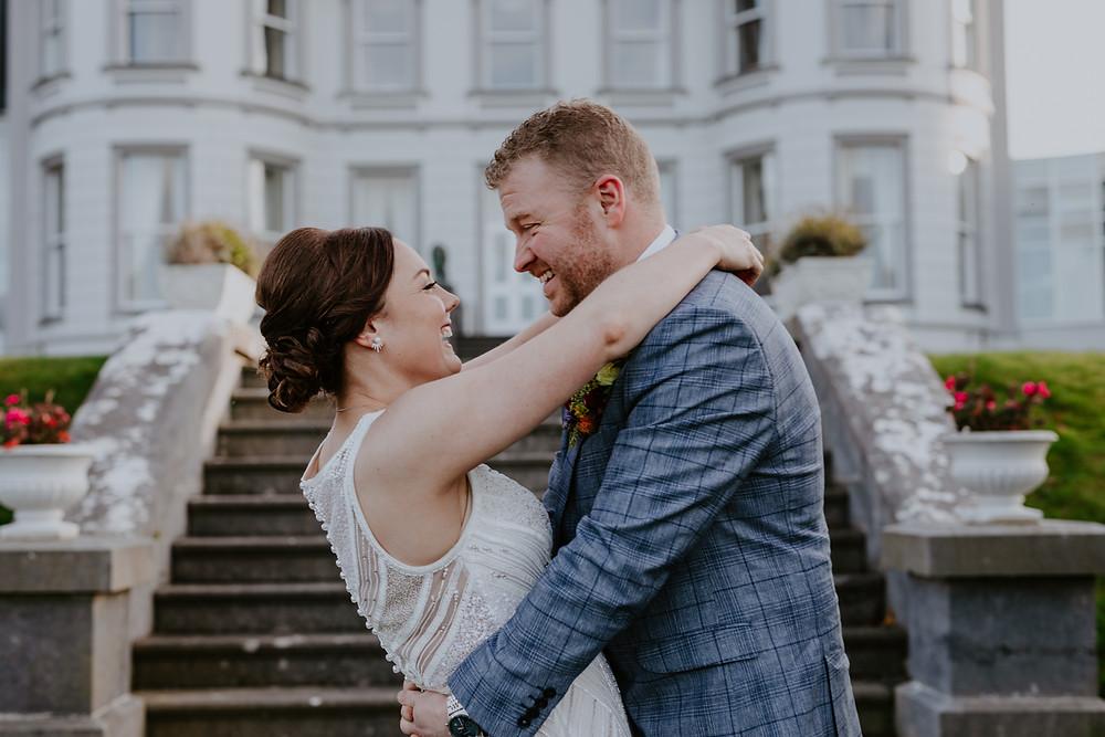 wedding photographer limerick wedding photographer tipperary