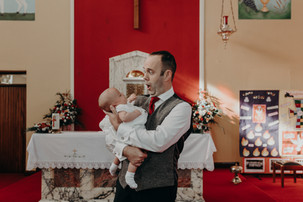 christening photographer tipperary limerick