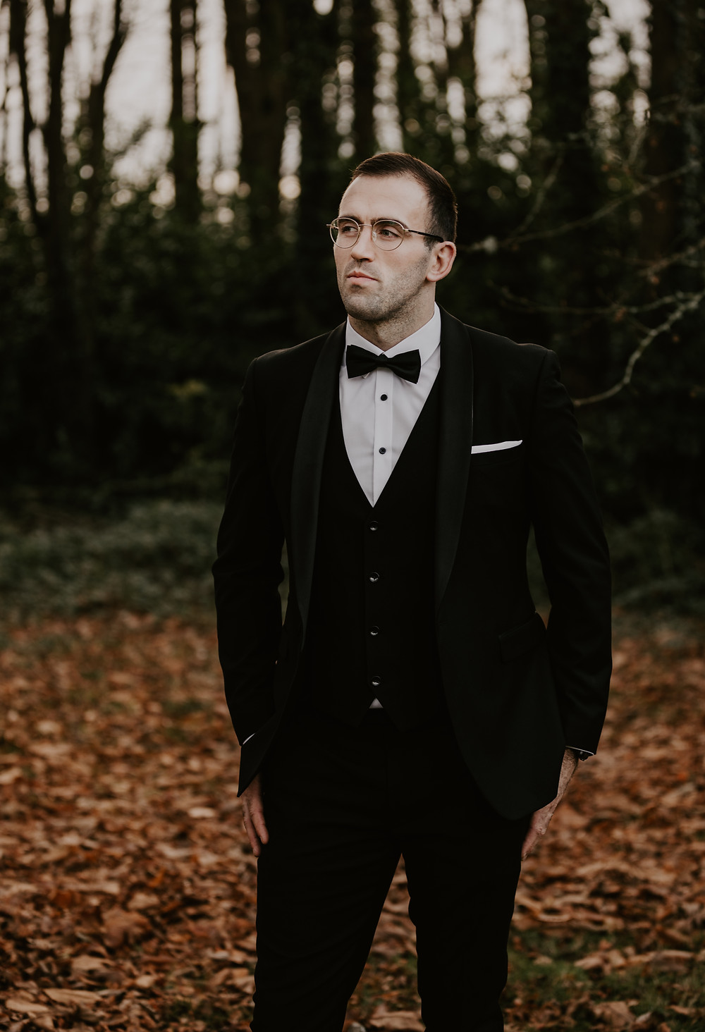 Wedding Photographer Limerick Tipperary Clare