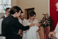 christening photographer tipperary limerick