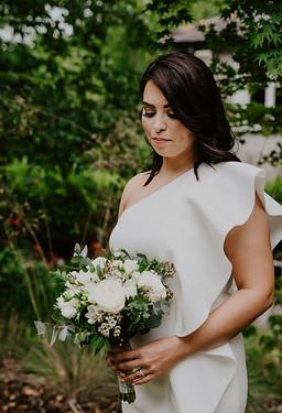 wedding photographer limerick tipperary clare
