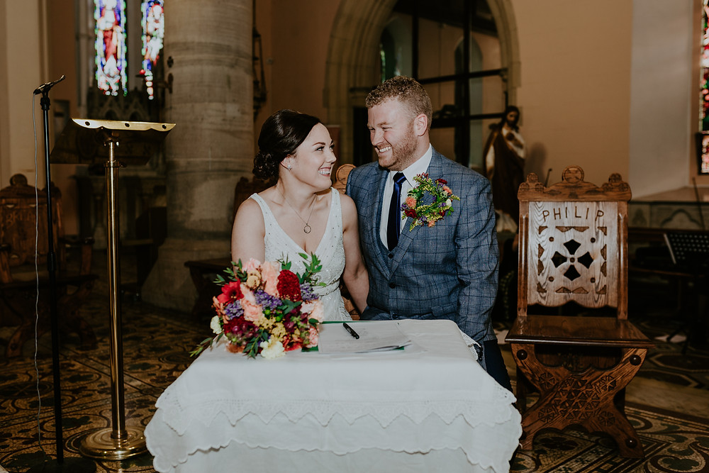 wedding photographer limerick wedding photographer tipperary