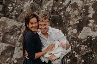 Wedding Photographers - weddingsonline