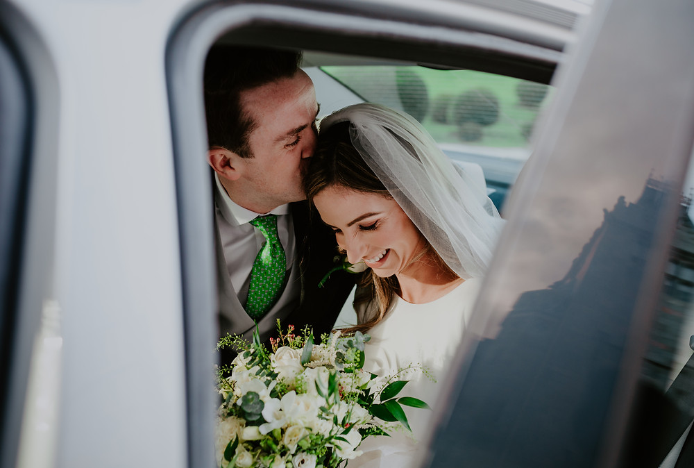 adare manor wedding photographer wedding photographer adare manor