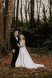 wedding photographer limerick clare tipperary
