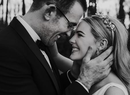 Plan for a beautiful Winter Wedding